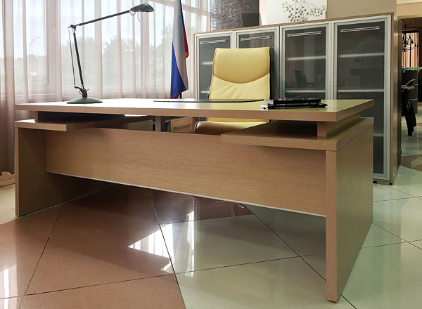 fce02a52eb63f распродажа мебели в екатеринбурге, Мир офисной мебели; распродажа диванов,  распродажа мягкой мебели (диванов, кресел), мебель со скидками, ...